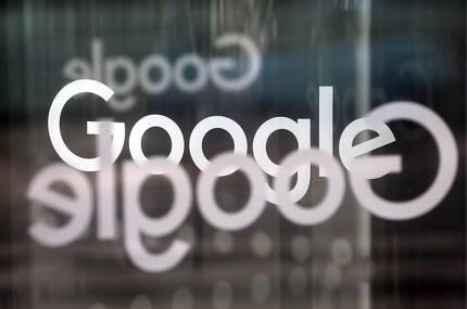구글의 새 광고 서비스가 개인 사생활을 침해하는 독배가 될 것이란 주장이 나오고  있다./사진=블룸버그