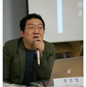 정민영 변호사