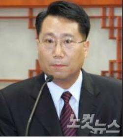 양정철 전 청와대 홍보기획비서관 (사진=자료사진)