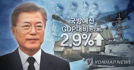 [제작 조혜인] 사진제공 록하드마틴