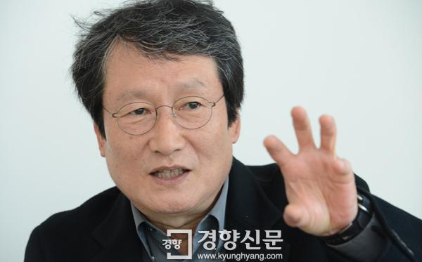 /이상훈 선임기자
