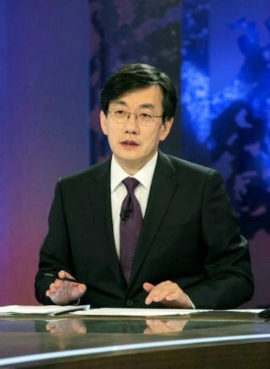 손석희 앵커(사진=JTBC 제공)