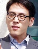 최형섭 서울과학기술대학교 교수·과학기술사