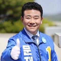더불어민주당 박정 의원. /사진=박정 의원 페이스북