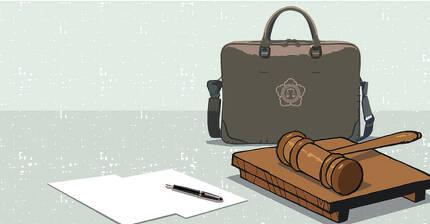 국세청은 납세자의 모든 것을 종합적으로 판단한 후 증여세 납부 여부를 결정한다. [중앙포토]