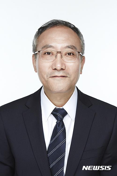 //첨부용//서창석 서울대병원장