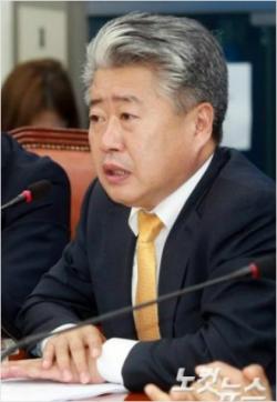 더불어민주당 오영훈 원내부대표 (사진=윤창원 기자)