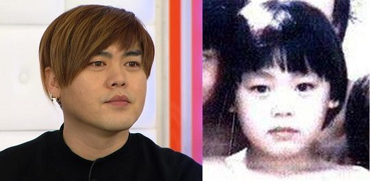 가수 문희준 / 사진제공=KBS2 '불후의 명곡'