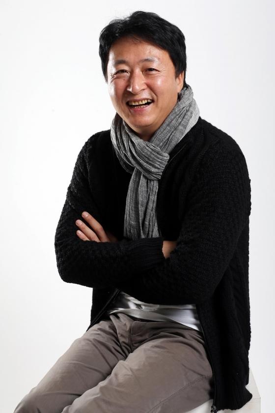 김종수 / 사진=스타뉴스