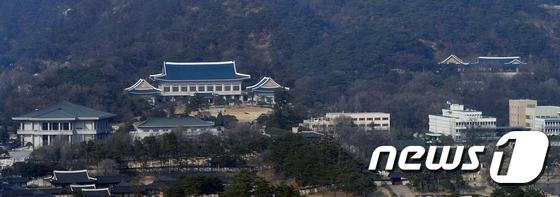 2017.2.3/뉴스1 © News1 김명섭 기자