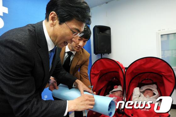2017.2.17/뉴스1 © News1 김용빈 기자