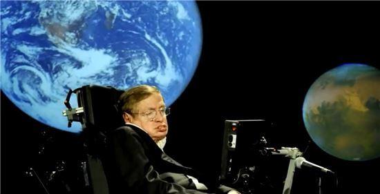 사진=NASA 제공
