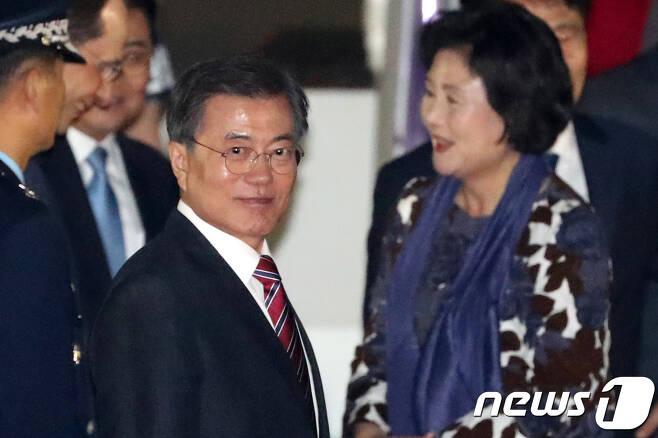 2017.9.7/뉴스1 © News1 구윤성 기자