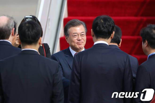 2017.9.18/뉴스1 © News1 성동훈 기자