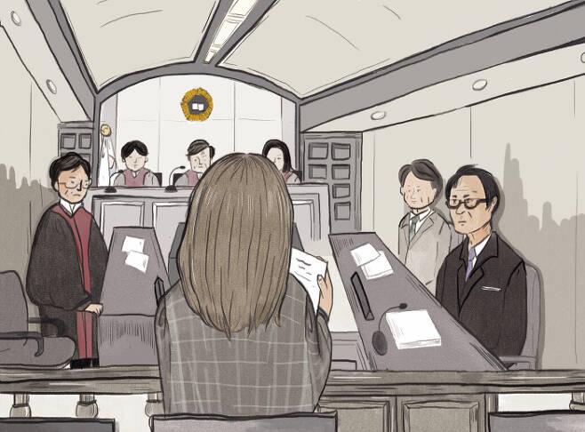 일러스트 | 이아름 콘텐츠기획자 areumlee@kyunghyang.com