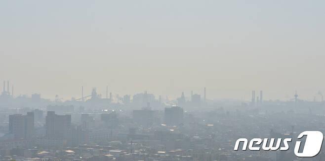 (자료사진)./뉴스1 © News1 최창호 기자