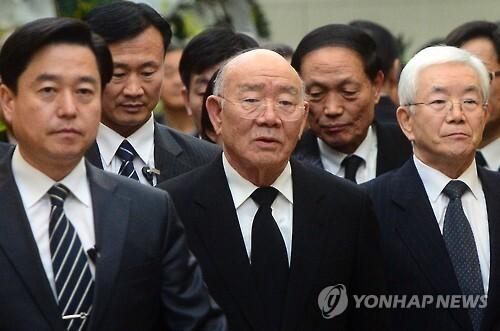 연합뉴스 자료사진