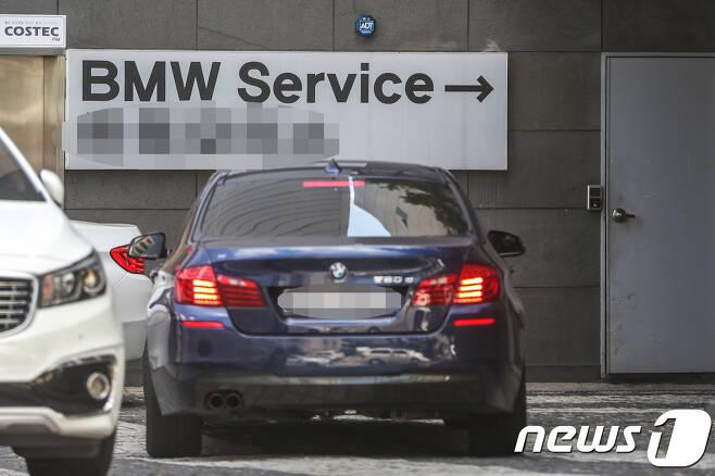 (뉴스1 DB) /뉴스1 © News1 성동훈 기자