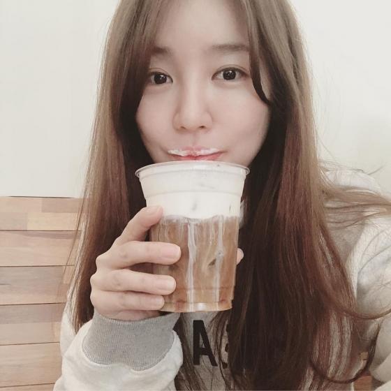 /사진=윤은혜 인스타그램