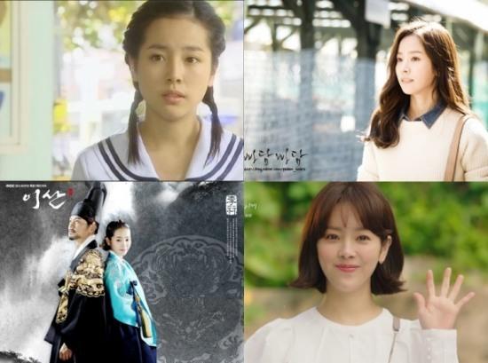 사진=MBC, SBS, JTBC 캡처
