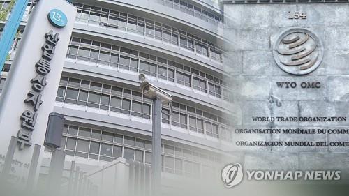 소송 최종심까지 2년여 예상 (CG)