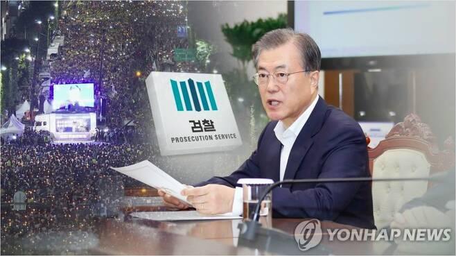 자료사진 (사진=연합뉴스 제공)