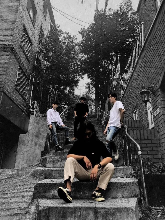 28일(토), 화노 디지털 싱글 3집 '7일 중에 5일' 발매   인스티즈