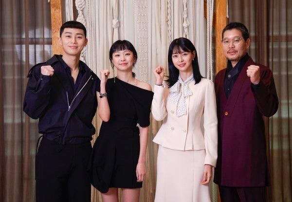 사진|JTBC 제공