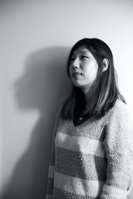 ▲ 박한희 변호사 인터뷰는 지난 2월21일 오후 서울 종로구 통인동 참여연대에서 진행했다. 사진=사진글방 장은혜