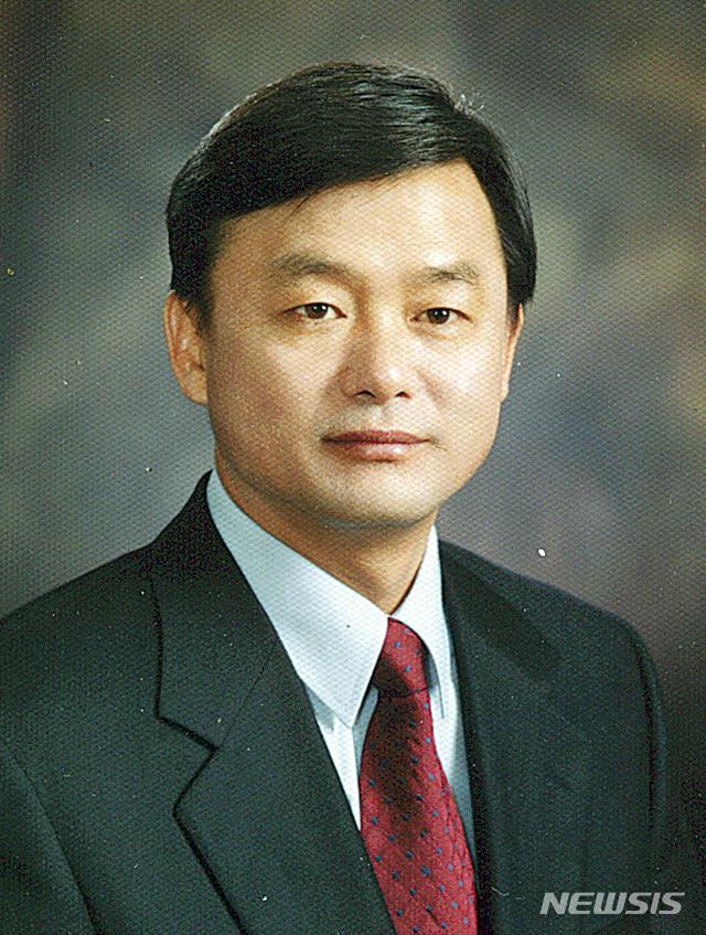 심인택 예술감독, 남도국악원