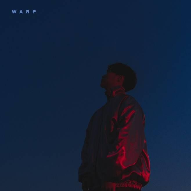 16일(월), 최진호 미니 앨범 'WARP' 발매 | 인스티즈