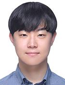 이기우 사회부 기자