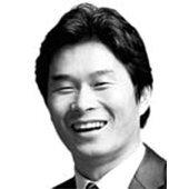 장정훈 산업2팀장