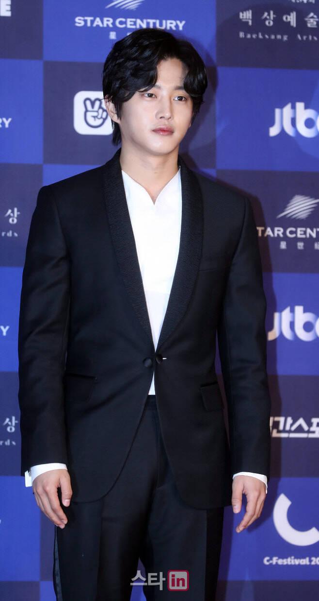 김민석(사진=이데일리DB)