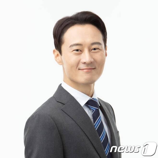 이탄희 더불어민주당 의원. © News1 김평석 기자