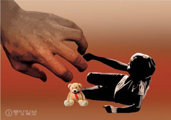 아동학대_아동폭력_아동_중앙포토_그래픽