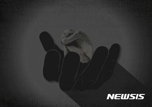 [뉴시스]그래픽 윤난슬 기자 (뉴시스DB)