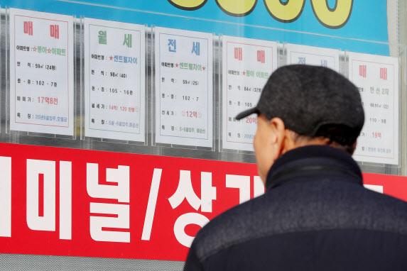 사진=연합뉴스 제공
