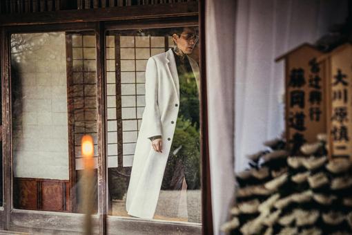 영화 '다만 악에서 구하소서'의 한 장면. 사진제공|CJ엔터테인먼트