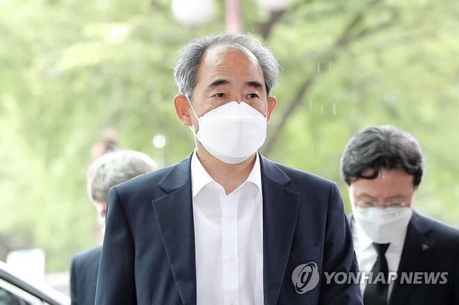 윤준병 의원 [연합뉴스 자료사진]