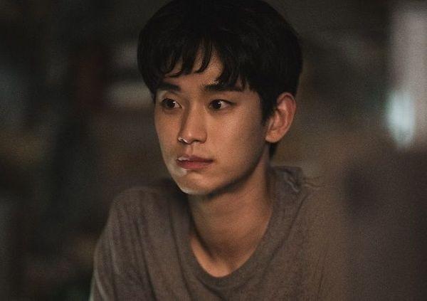 김수현 ⓒ '사이코지만 괜찮아' 공식홈페이지