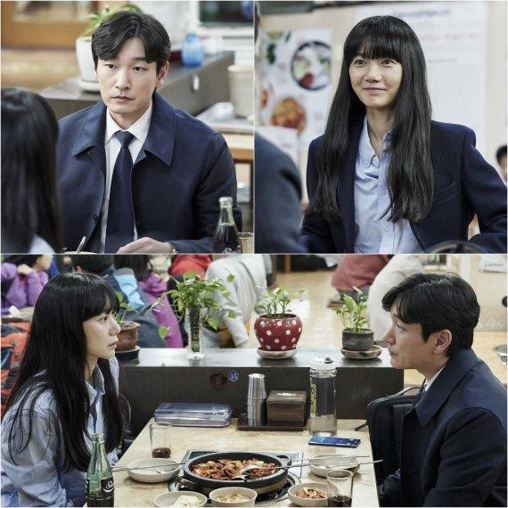 비밀의 숲2 /사진=tvN