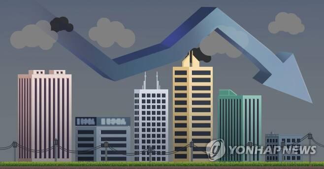 상장사(PG) [제작 최자윤] 일러스트