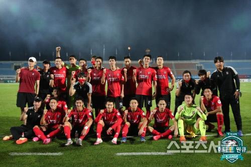 제공   프로축구연맹