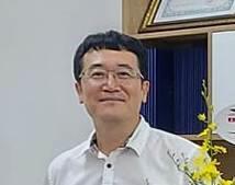 윤성배 용산국제교류사무소장 [서울 용산구 제공. 재판매 및 DB 금지]