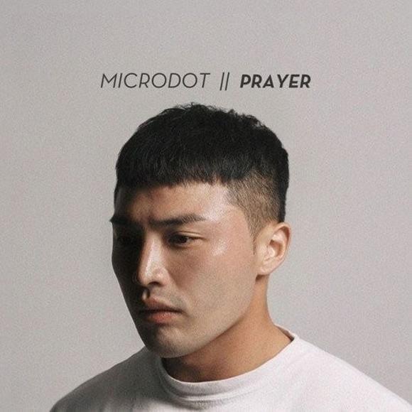 20년 전 부모가 저지른 사기 행각이 들춰져 활동을 중단했던 마이크로닷이 새 앨범 발매를 예고했다. /마이크로닷 SNS