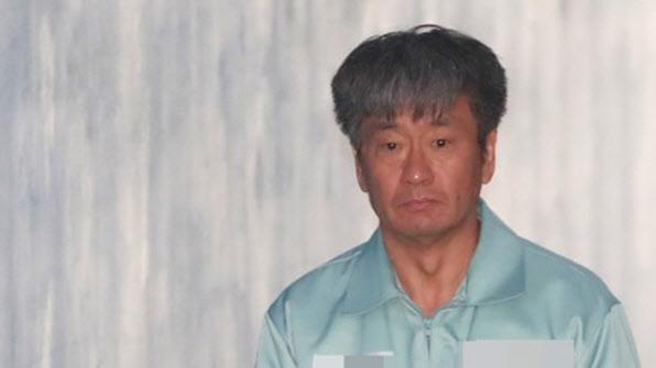 이종명 전 국가정보원 3차장 (사진=연합뉴스)