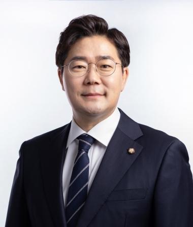박찬대 더불어민주당 의원./사진=의원실 제공
