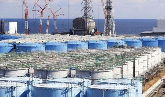 후쿠시마 원전