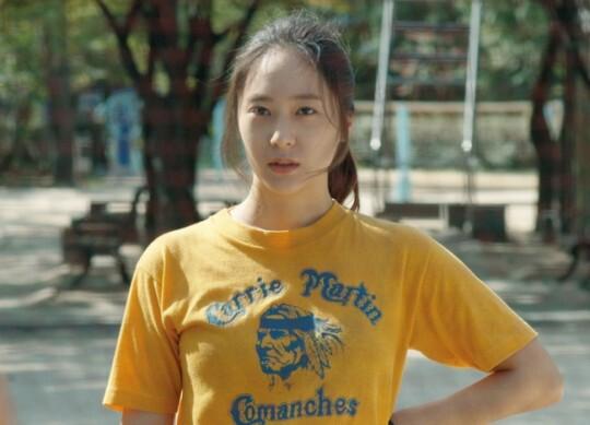 영화 '애비규환' 스틸. 배급사 제공